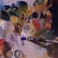 Paleta   32-30cm2002